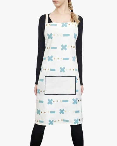 XandO-Adult-Organic-Cotton-Apron-Pockets-Ties-Front-B